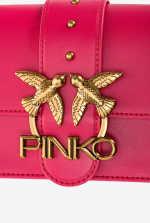 Mini Love Bag Icon Simply