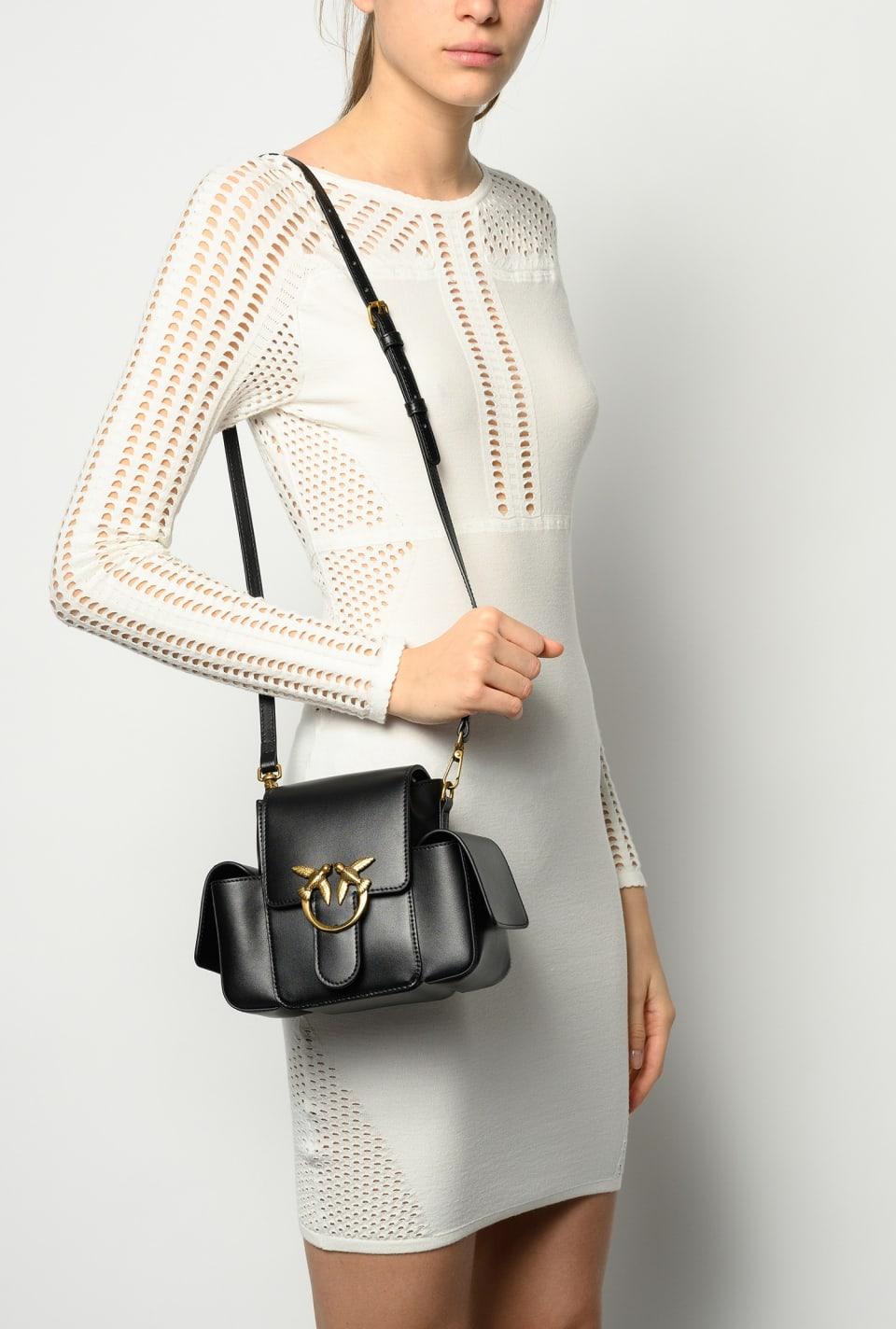 Smart Bag Simply - Pinko