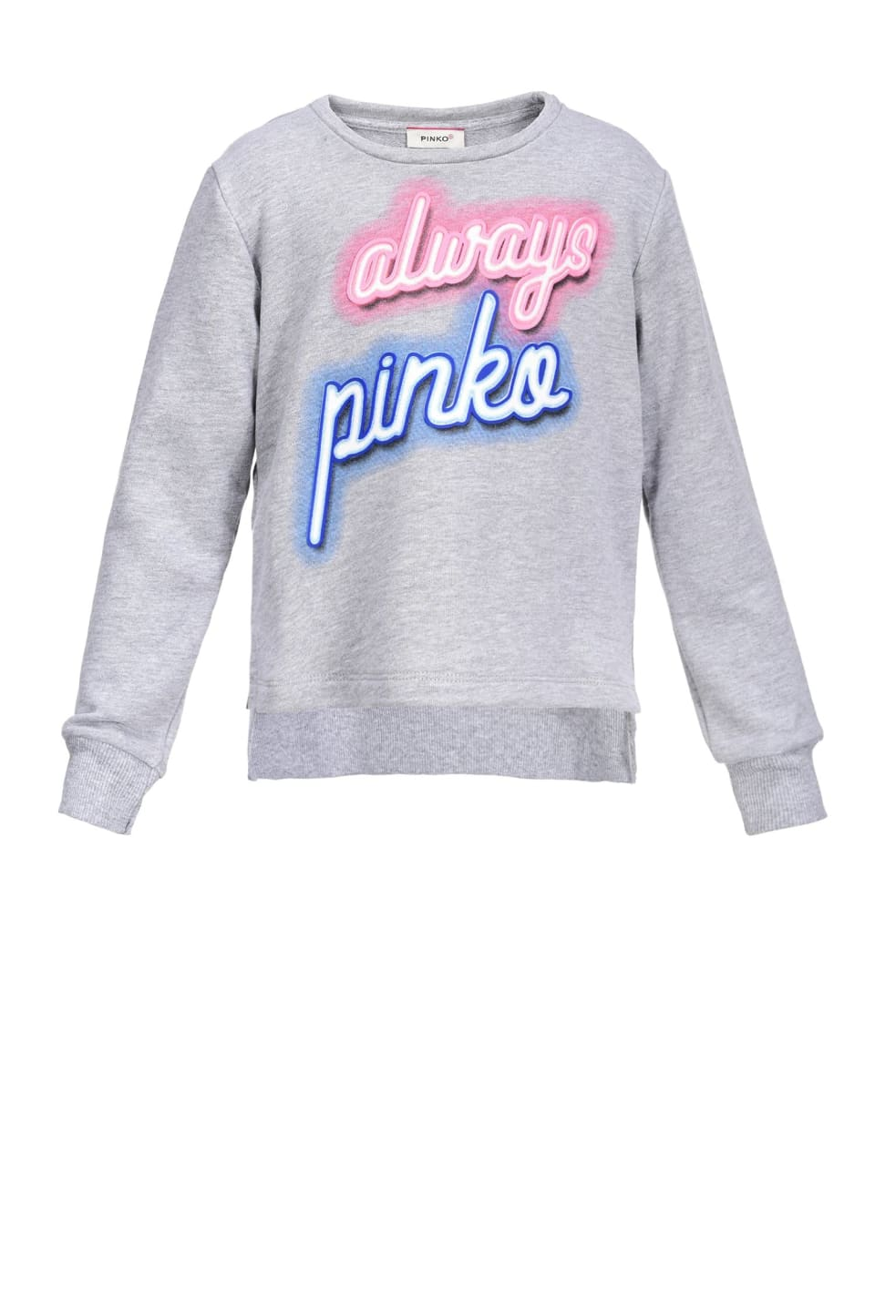 Always PINKO sweatshirt