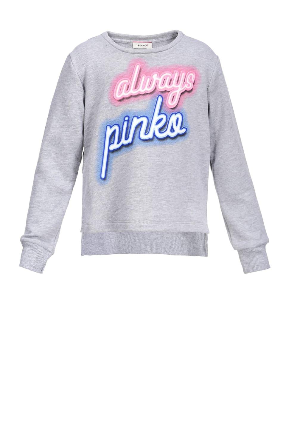Sweat-shirt Always PINKO