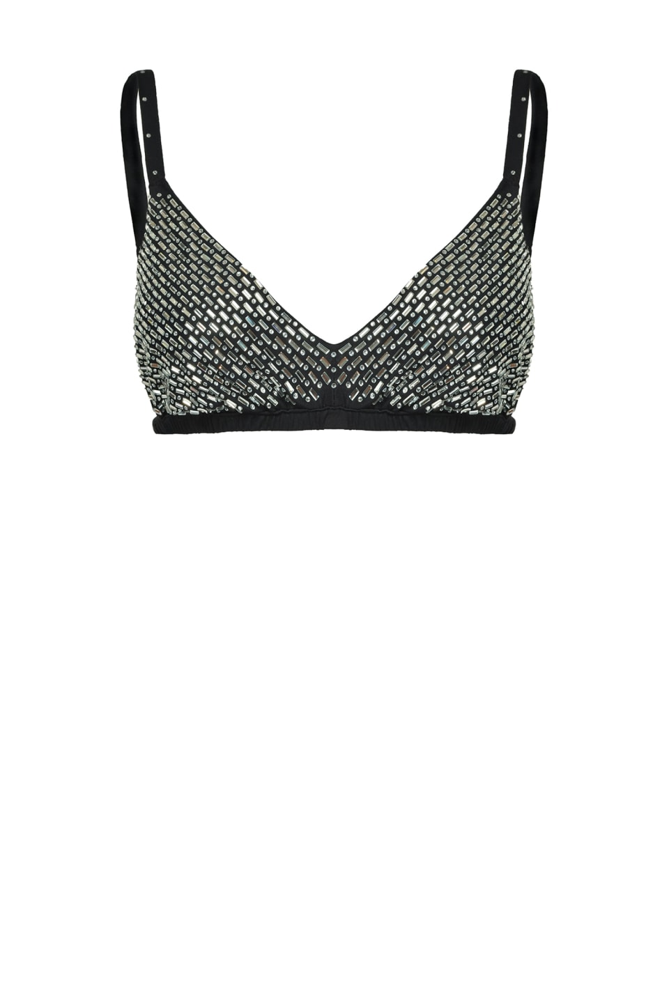 Triangle top - Pinko