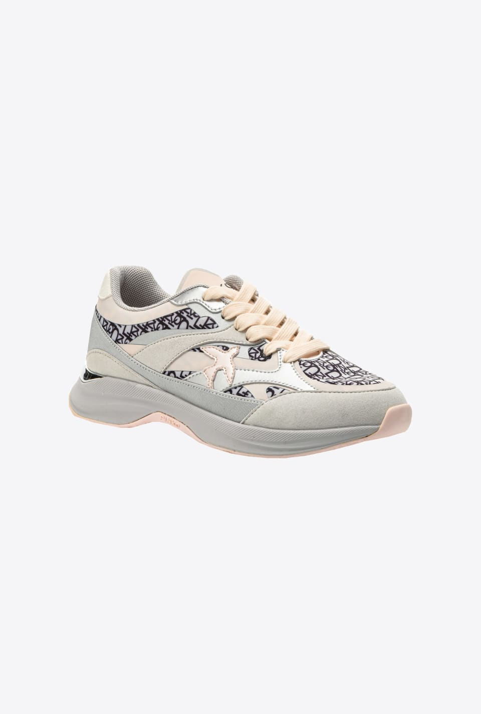 Lightech sneakers - Pinko