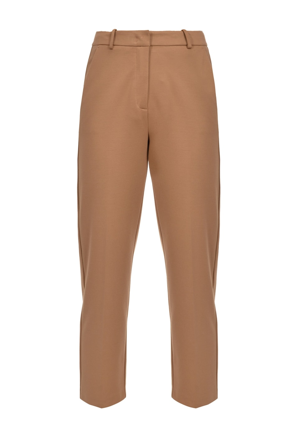 Pantalon au point de Rome - Pinko