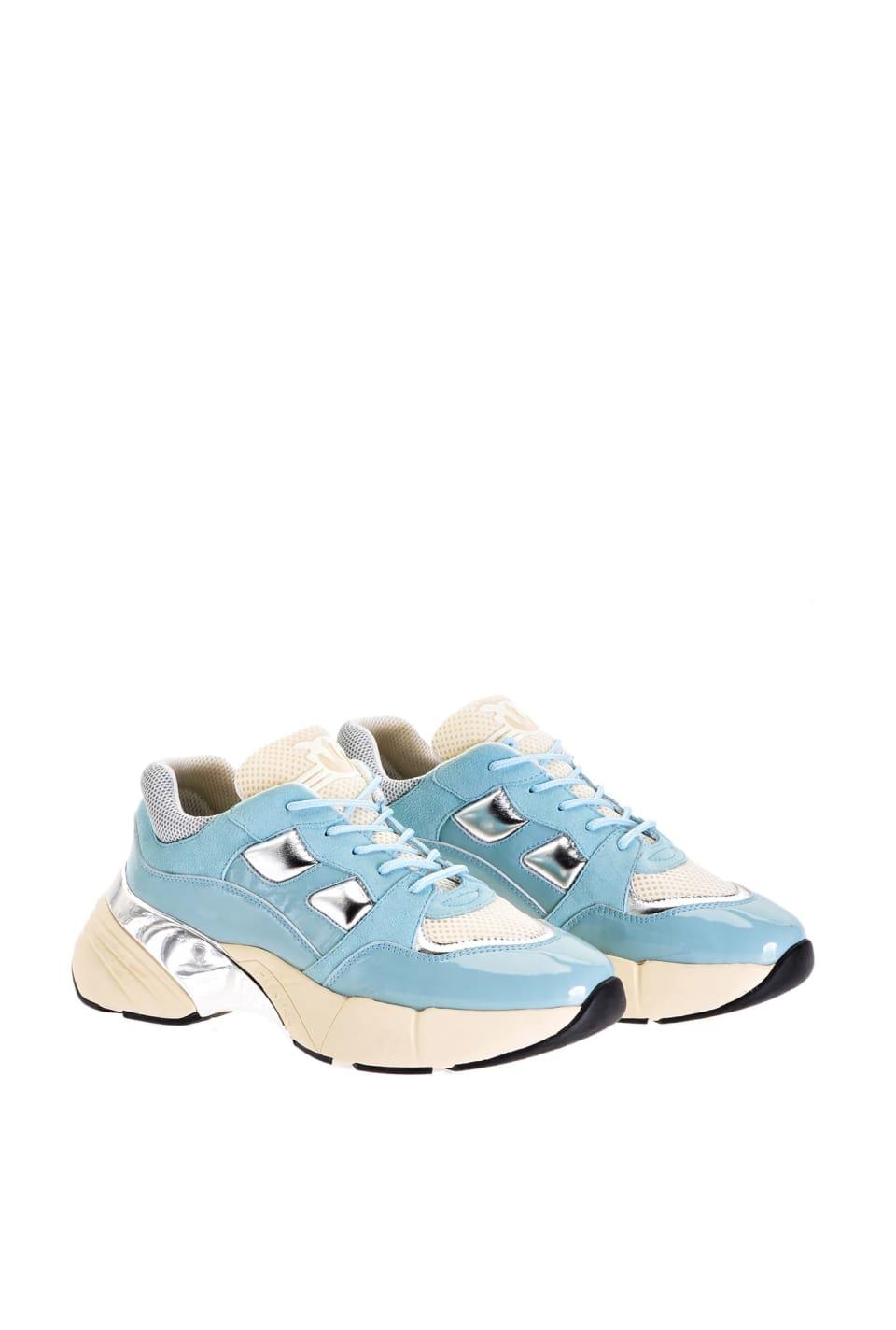 Zapatos deportivos Shoes to Rock Sky