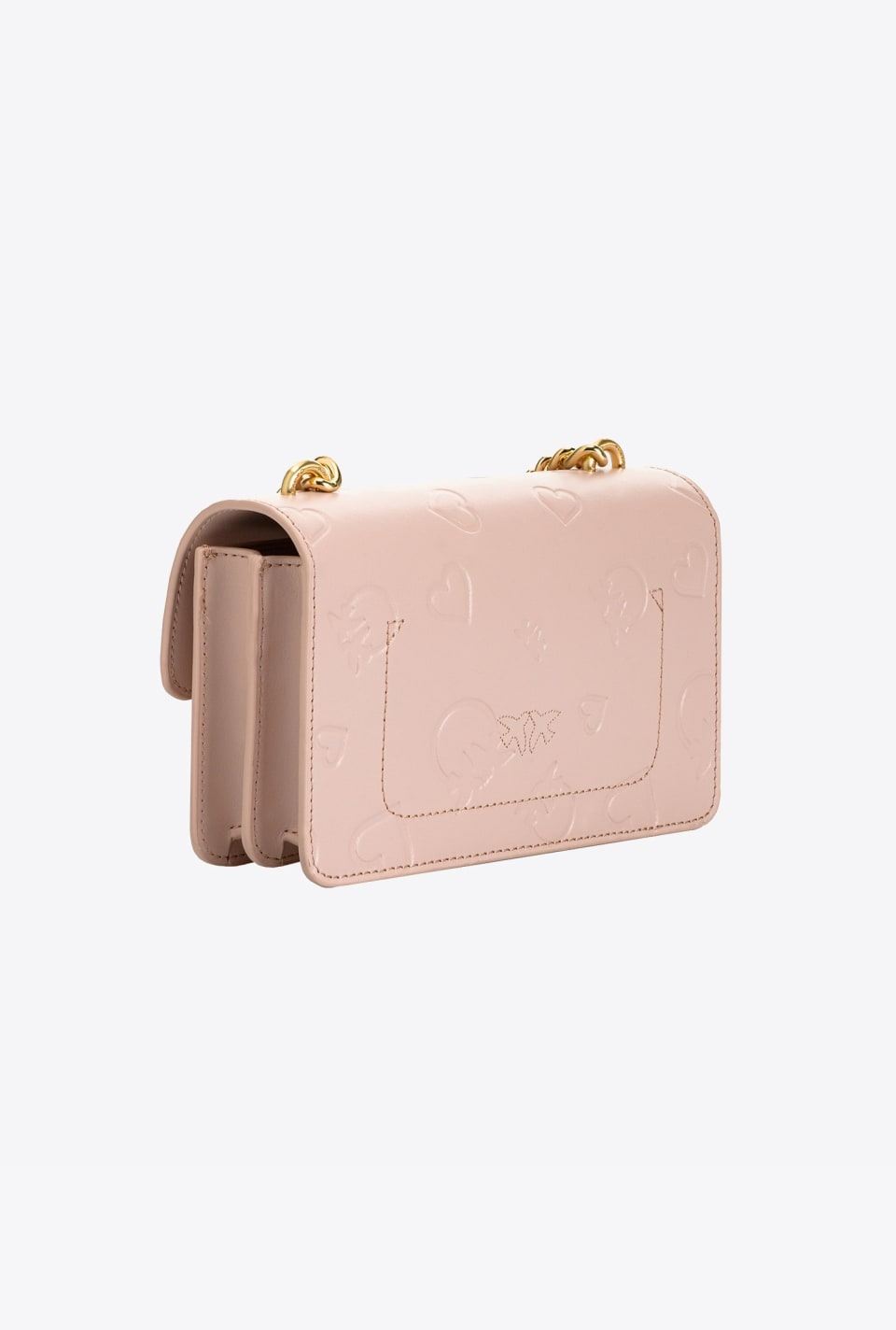 Mini Love Bag Icon PINKO Love - Pinko