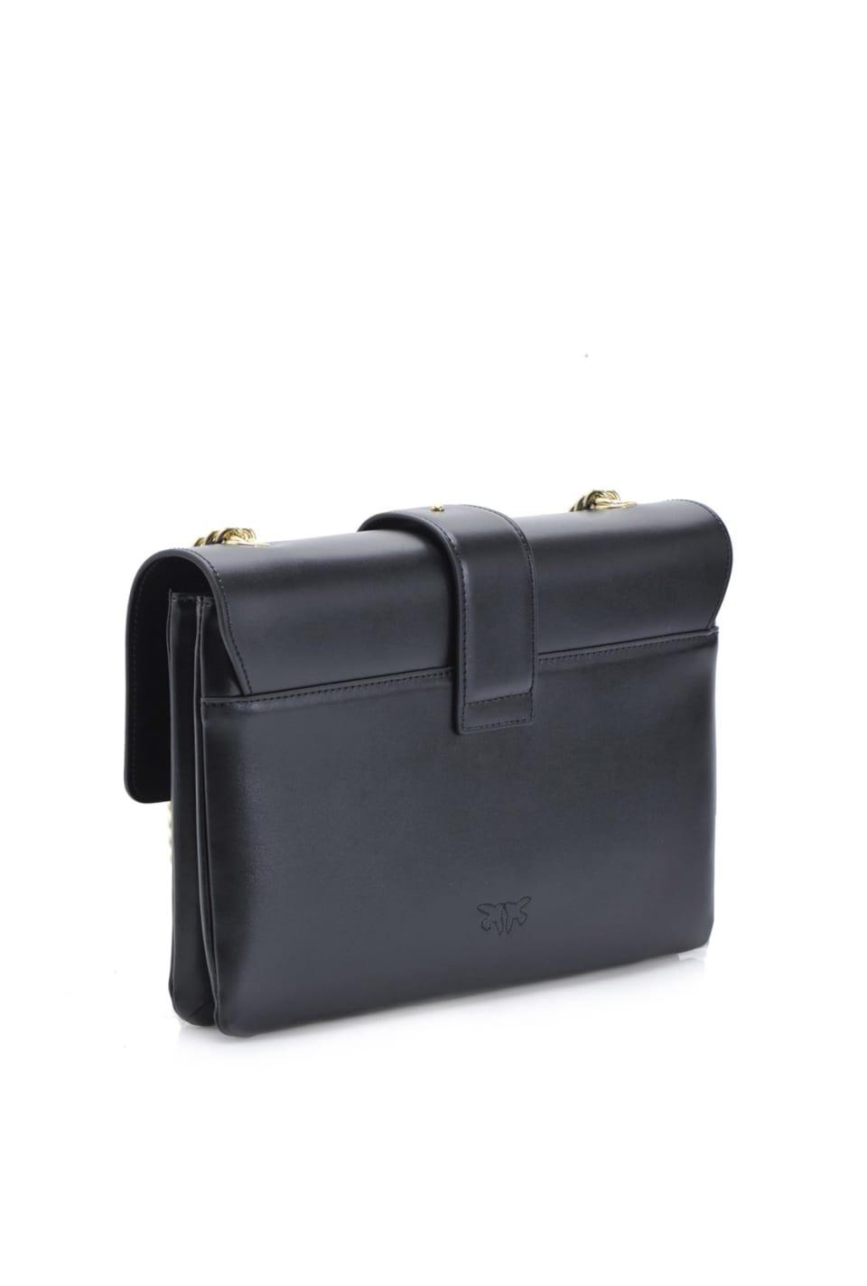 Big Love Bag Soft Simply de piel