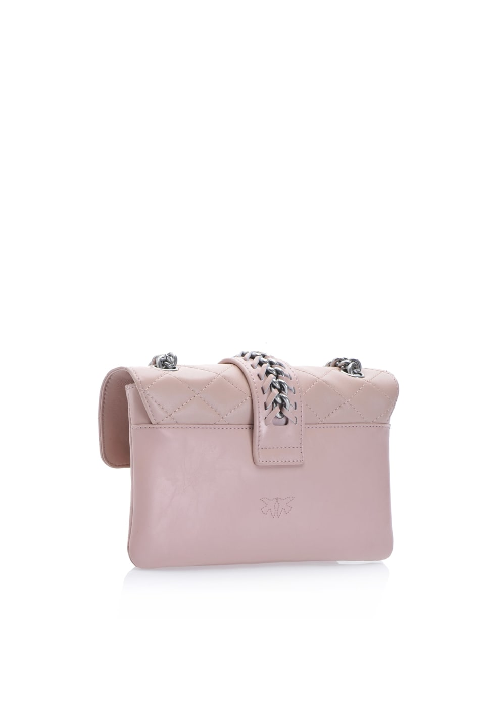 Mini Love Bag Soft Mix in nappa