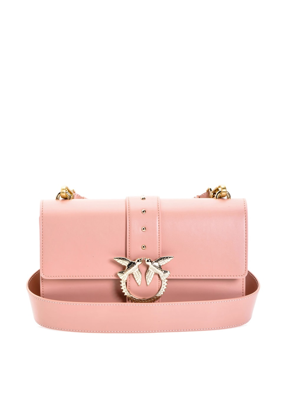 Love Bag Simply en cuir