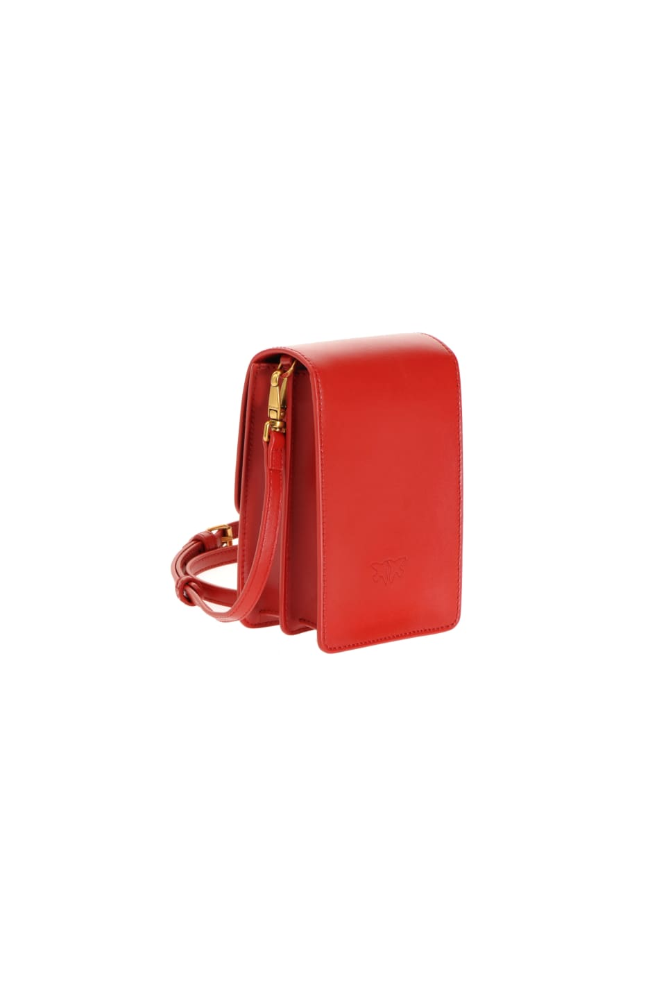 Smart Bag in pelle - Pinko