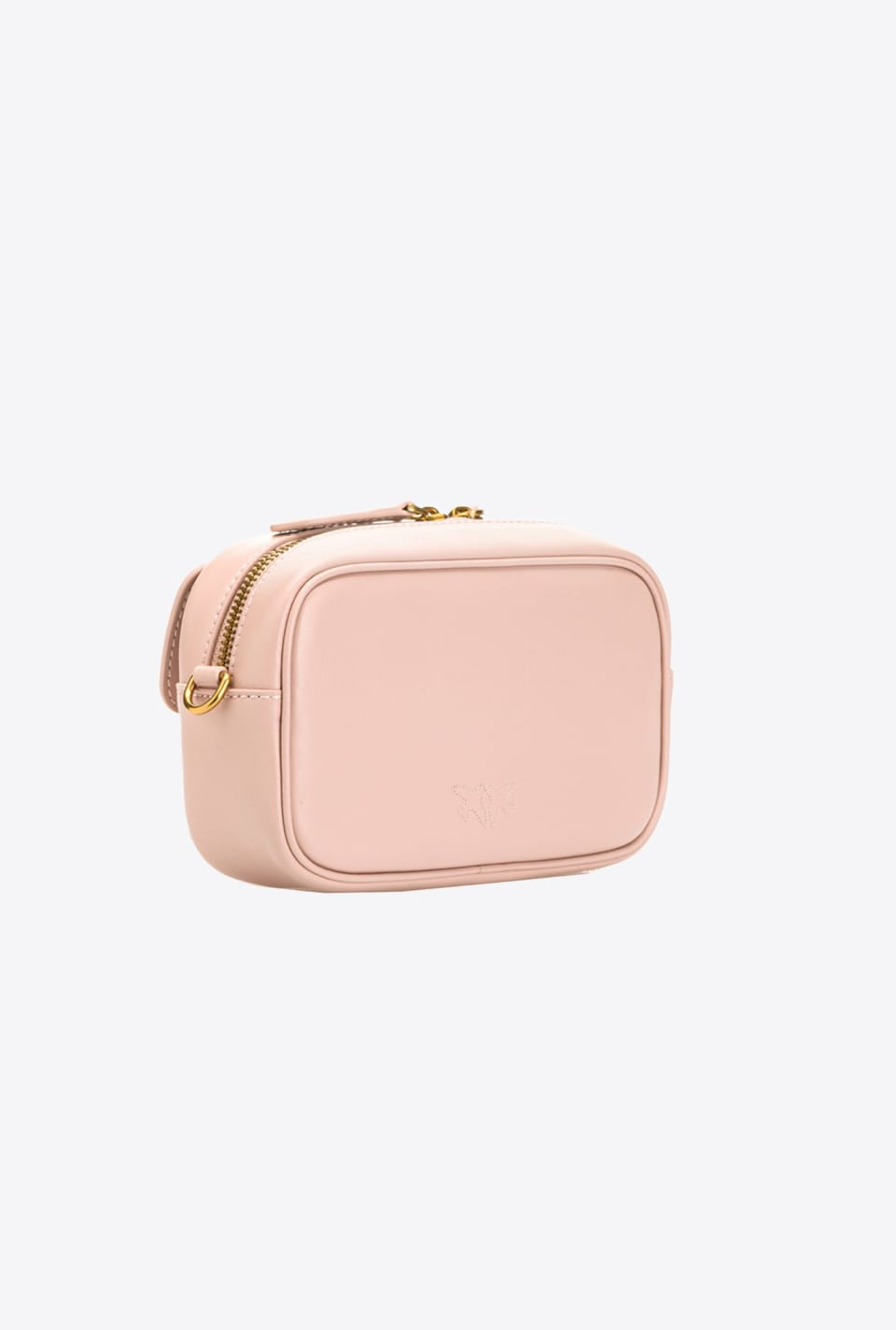 Baby Square Bag Simply - Pinko