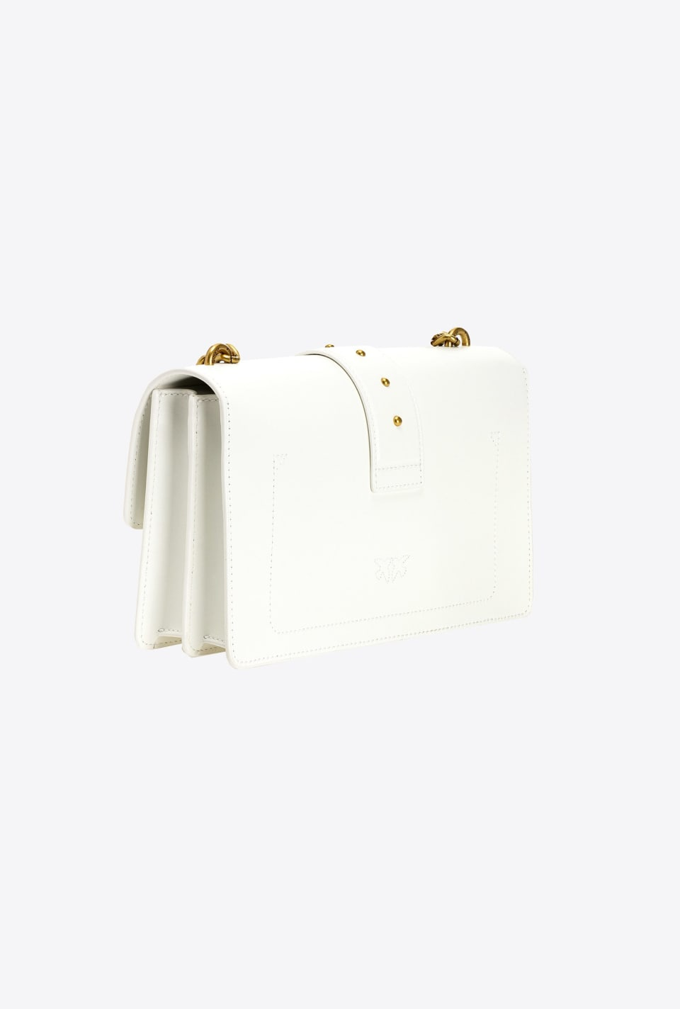 Classic Love Bag Icon Simply - Pinko