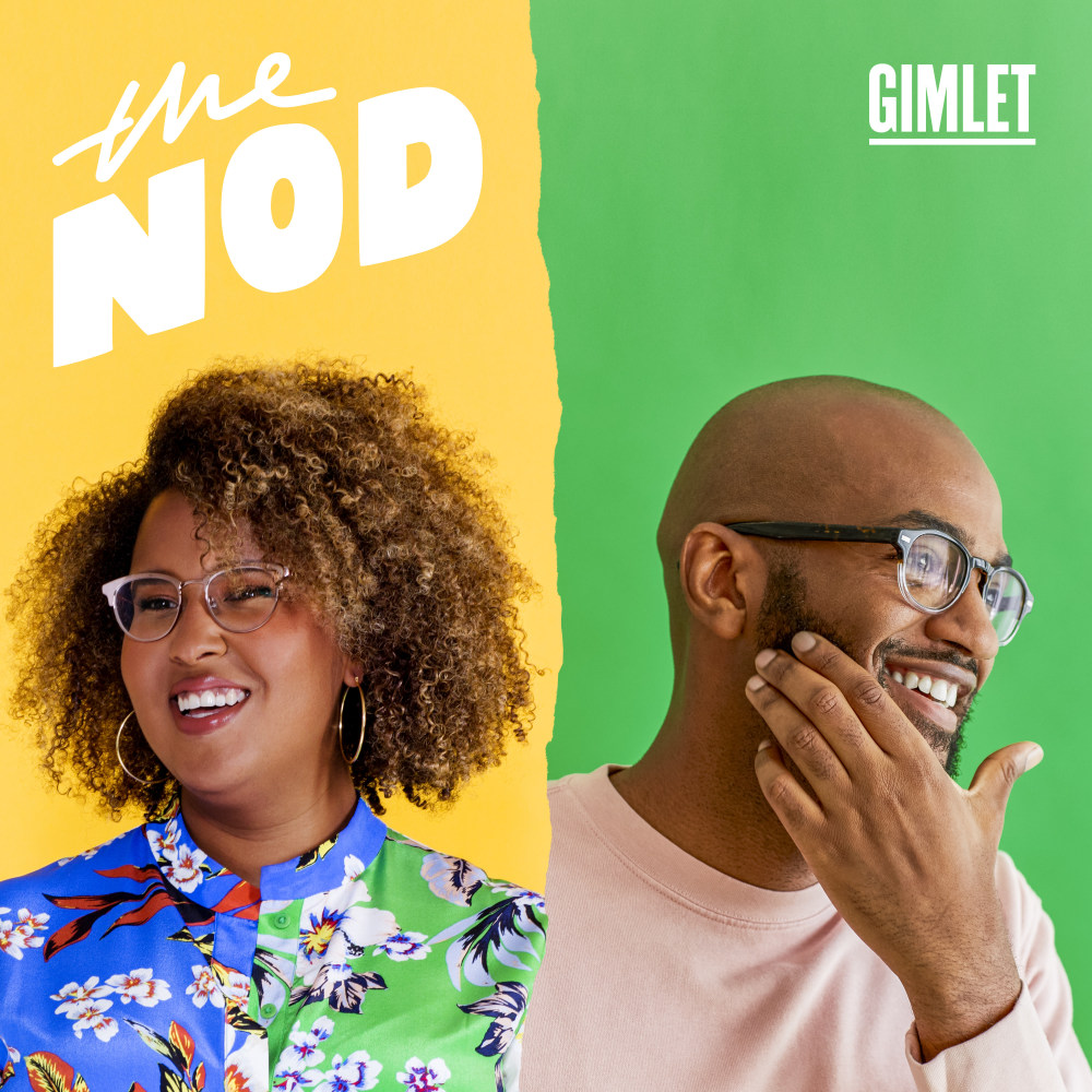 Episodes | The Nod