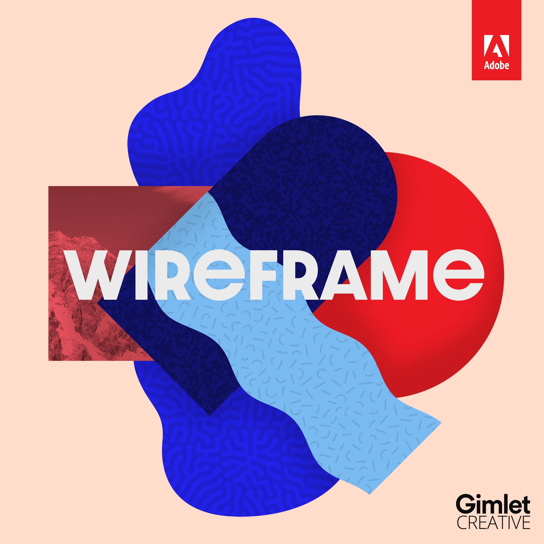 Wireframe | Gimlet Creative