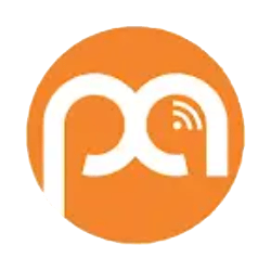 How to Listen to Podcasts on Android | Gimlet