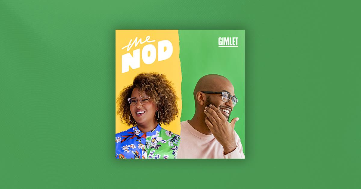 Episodes   The Nod