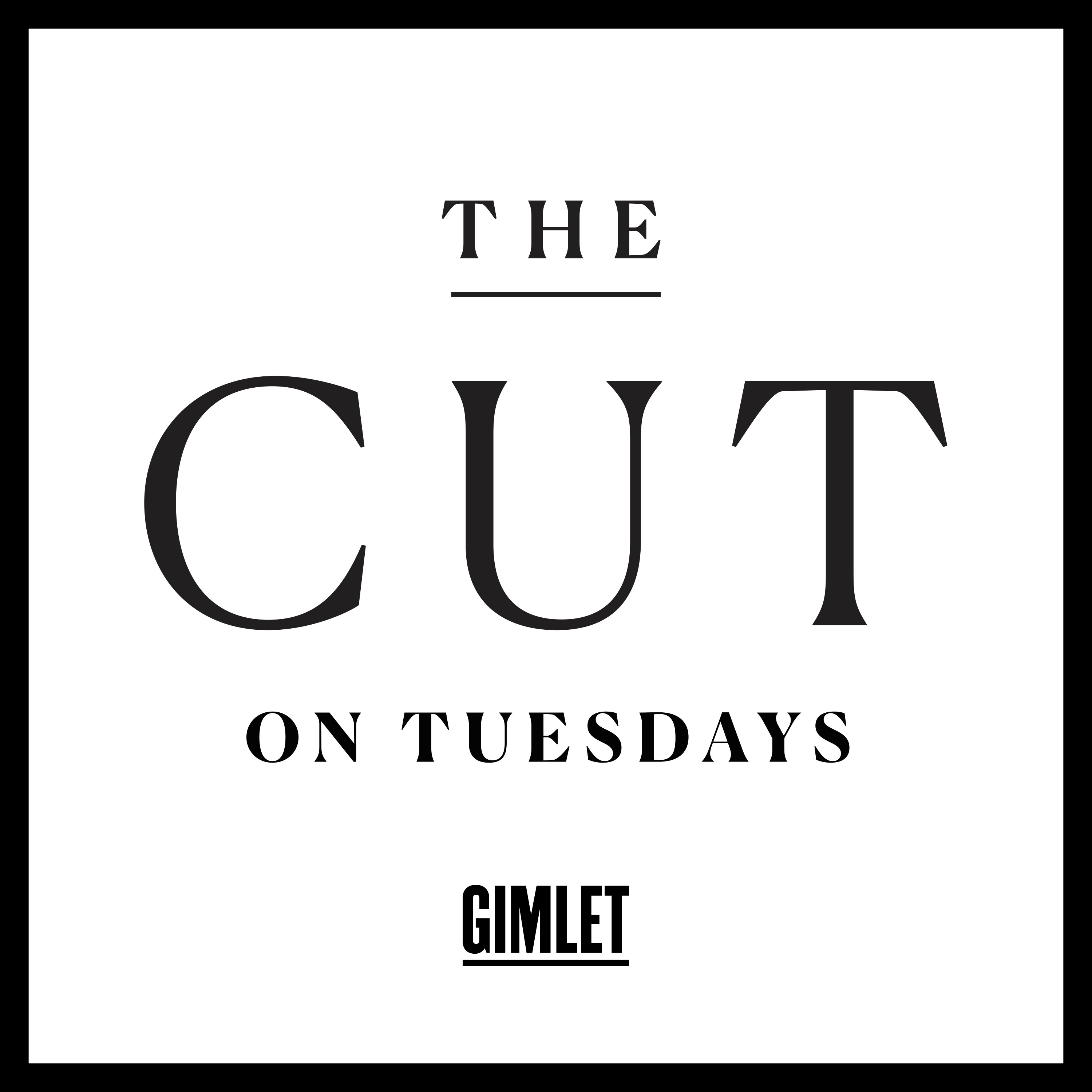 62bf1765 Can You Be Ambitious and Happy? | The Cut on Tuesdays
