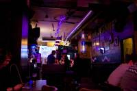 Restauranteur's guide to London's original hipster quarter: Carnaby