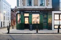 Best vintage shops in London for style junkies