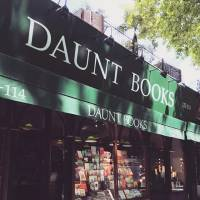 London's best independent bookshops for serious bookworms