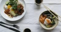 Verity Macdonald's gourmand guide to London