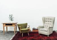 Hotelier Kurt Bredenbeck's guide to vintage and antique furniture shops
