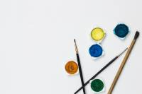 Insider guide to where to buy art supplies in London