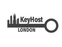 KeyHost Apartments