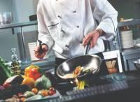 Insider recommended restaurants in Paddington