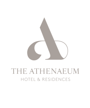 The Athenaeum Hotel and Residences