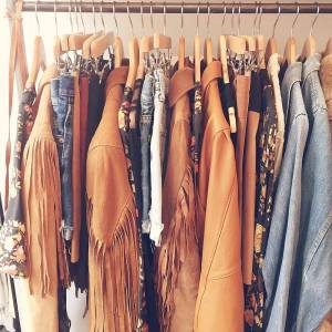 Best vintage shops in London for style junkies