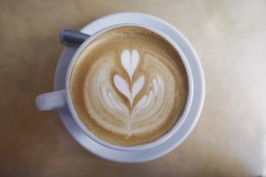 Best cafes in London for coffee snobs