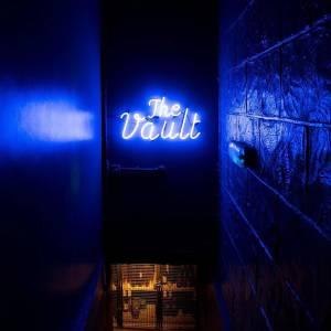 Best secret bars in London for cocktail connoisseurs