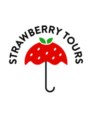 Strawberry Tours