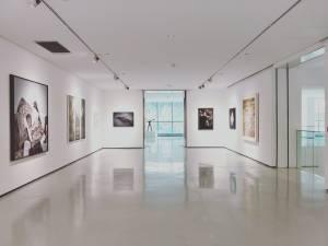 24 hours in Mayfair for art-lovers
