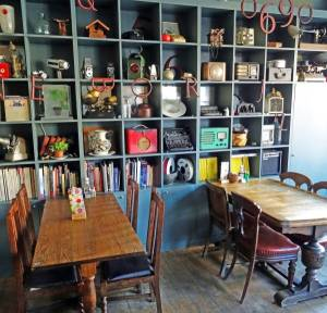 Best brunches in Finsbury Park and Stroud Green