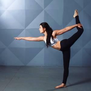 Rejuvenate with an immersive pilates workshop