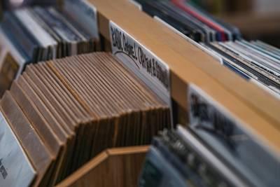 Flashback Records