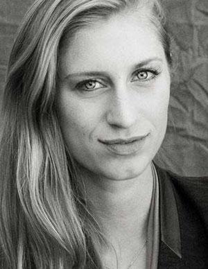 Molly DeWolf Swenson