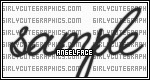 Girlycutegraphics Font Downloads