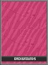 Girlycutegraphics Backgrounds