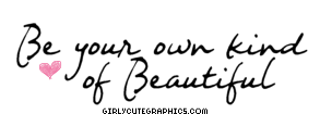 Life Quote Graphics at Girlycutegraphics.com