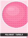 Cute Tumblr Themes at GirlyCuteGraphics.com