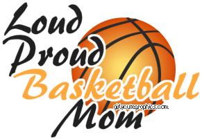 Sport Parents Graphics