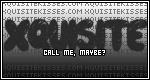 Xquisitekisses Fonts