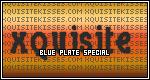Xquisitekisses Thanksgiving Fonts