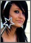 Xquisitekisses.com Halloween Rare Models