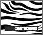 Xquisitekisses Heart Brushes