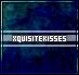 Xquisitekisses Heart Brushes