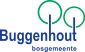 Buggenhout logo