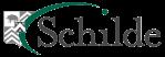 Schilde logo
